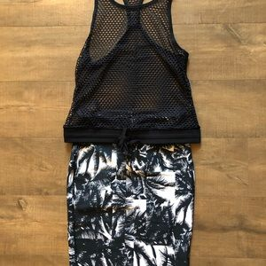 🌴🚨Fabletics Outfit 🚨🌴